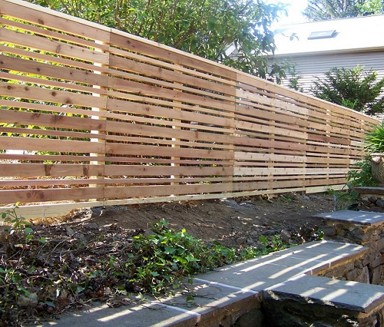 Garden Fencing Ideas Chicken Wire Fence Mansion And Decorating