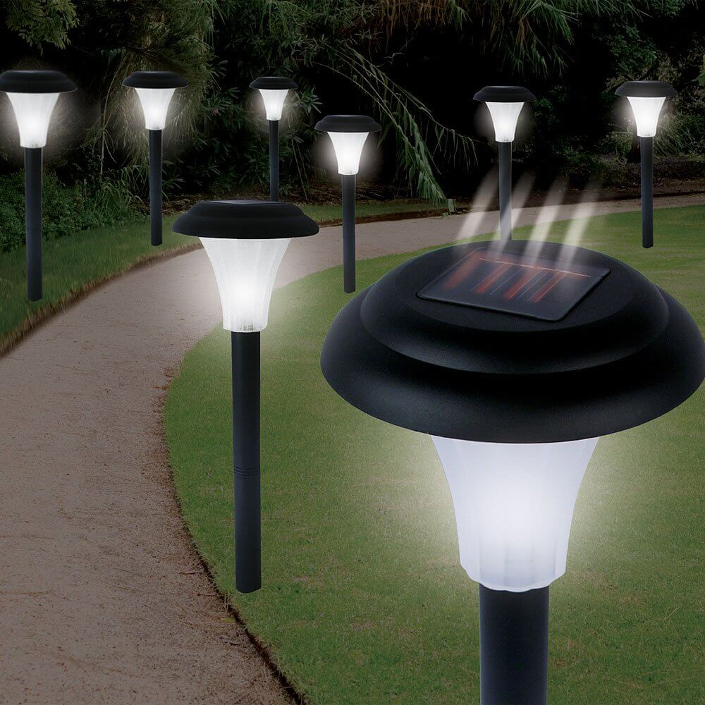 en viteo zoe outdoor by solar stylepark lamp lighting
