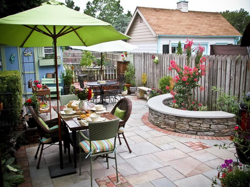 cute small patio ideas 3