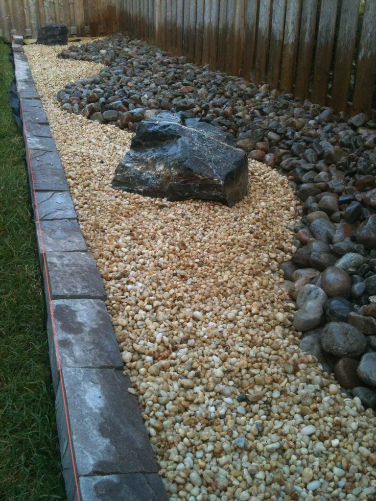 landscaping with small rocks gardening flowers 101 gardening