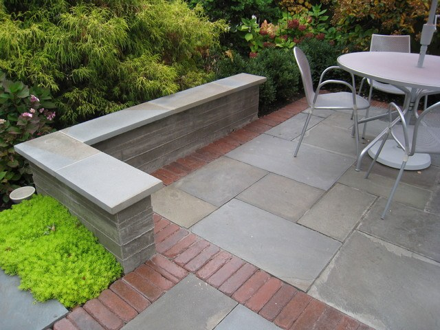 patio landscape design 32 - Patio And Landscape Design