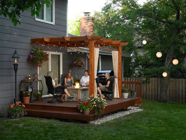 small patio ideas for every home gardening flowers 101 gardening flowers 101 - Outdoor Small Patio Ideas