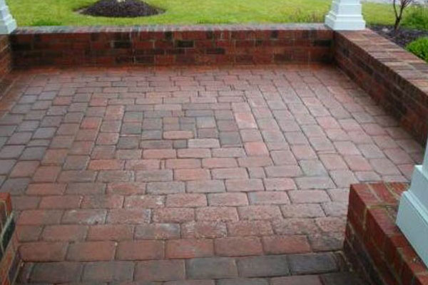 Good looking Small Paver Patio Design Ideas - Patio Design ...