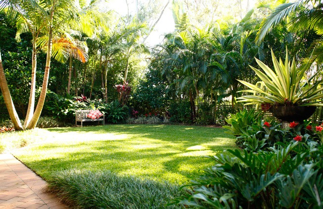 tropical garden design 377 tropical garden design 378 tropical garden